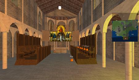 monastero.png