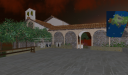 monastero1.png