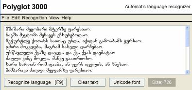 polyglot.png