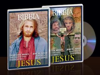 bibbia.png