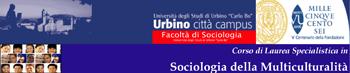 urbino1.png