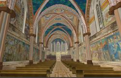 basilica-superiore.png