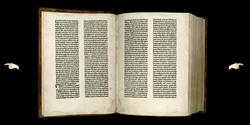 bibbia-gutenberg.png
