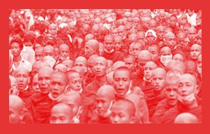 birmania.png