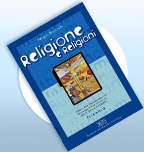 religionereligioni1.jpg