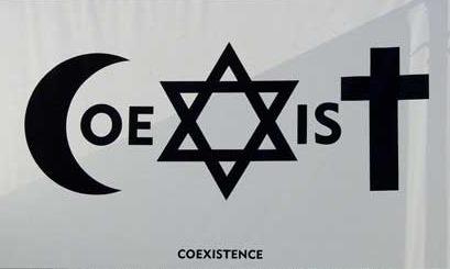 coexist_banner.jpg