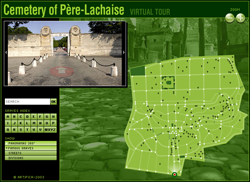 perelachaise1.png
