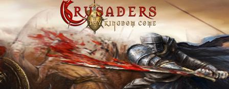 crusaders.png