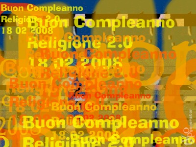 buoncompleanno.jpg