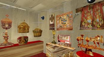 museo santa caterina