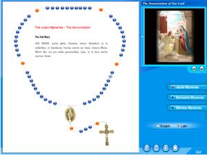 rosario online