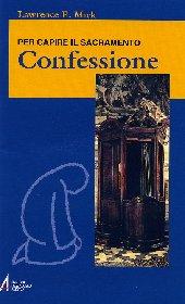 sacramento confessione