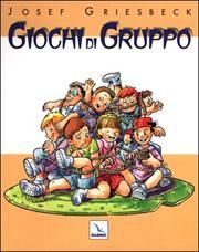giochi di gruppo