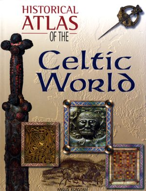 mondo celtico