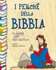 bibbia perchè