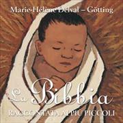 bibbia per i piccoli