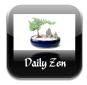 proverbi zen