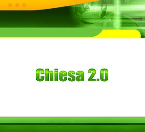 chiesa-2.0