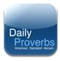 daily-proverbs-asv