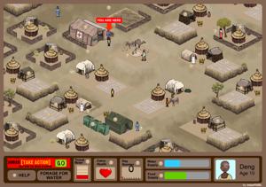 darfur-game-2