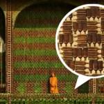 tempio-buddhista-1