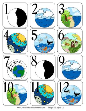 calendario-creazione