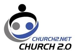 chiesa 2.0