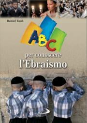 guida ebraismo