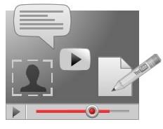 annotazioni-youtube
