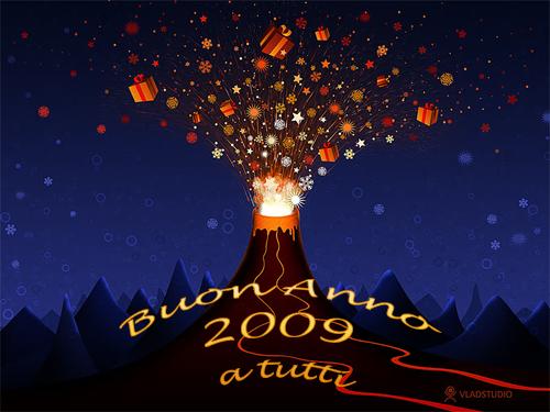 buon2009