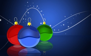 christmas-balls