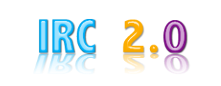 irc-20