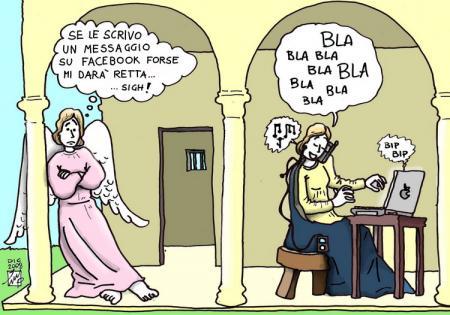 maria-e-facebook