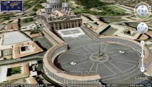 vaticano-3d