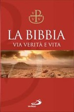 bibbiasanpaolo