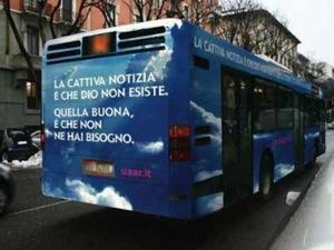 bus-atei