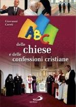 confessioni cristiane
