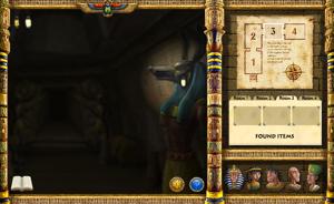 gioco-della-mummia
