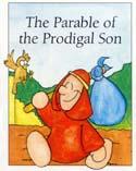 parabola figliol prodigo