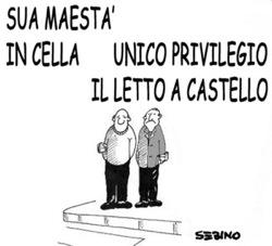 privilegi