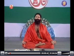 tv-hindu