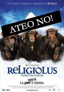 ateo no
