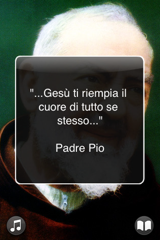padre-pio-iphone