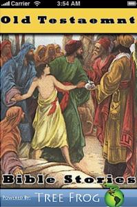 bibbia-illustrata