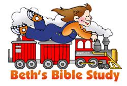 presentazioni-bibbia