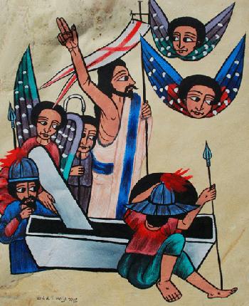 resurrezione-etiope