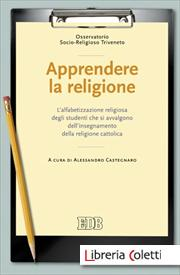apprendere-religione