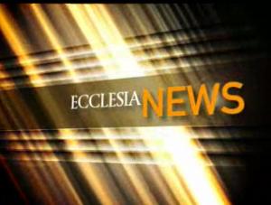 ecclesia-news