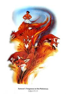 firefoxlogoreligious