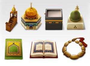icone-islamiche